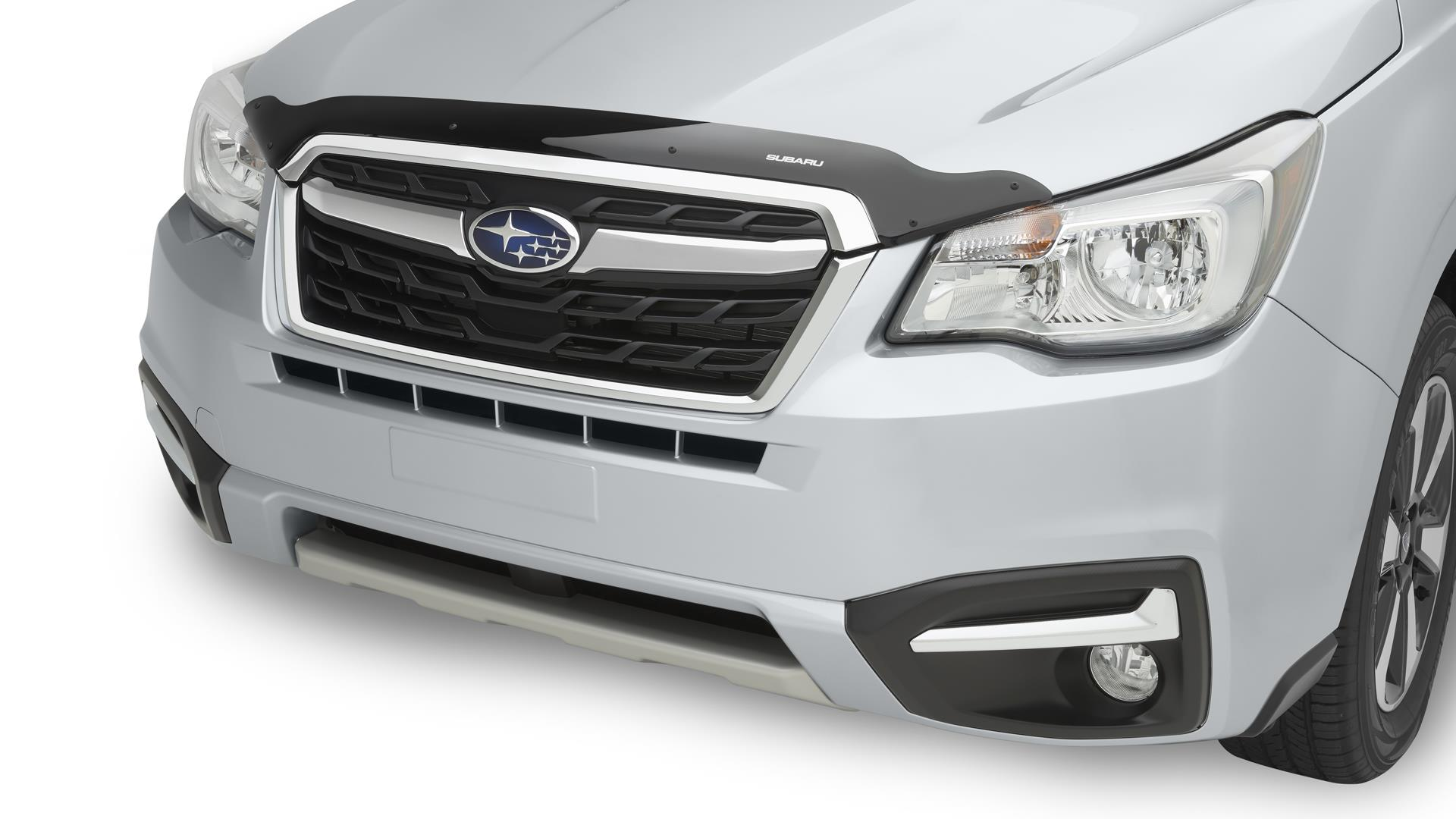 Subaru Forester Forester Maintenance Parts Accessories