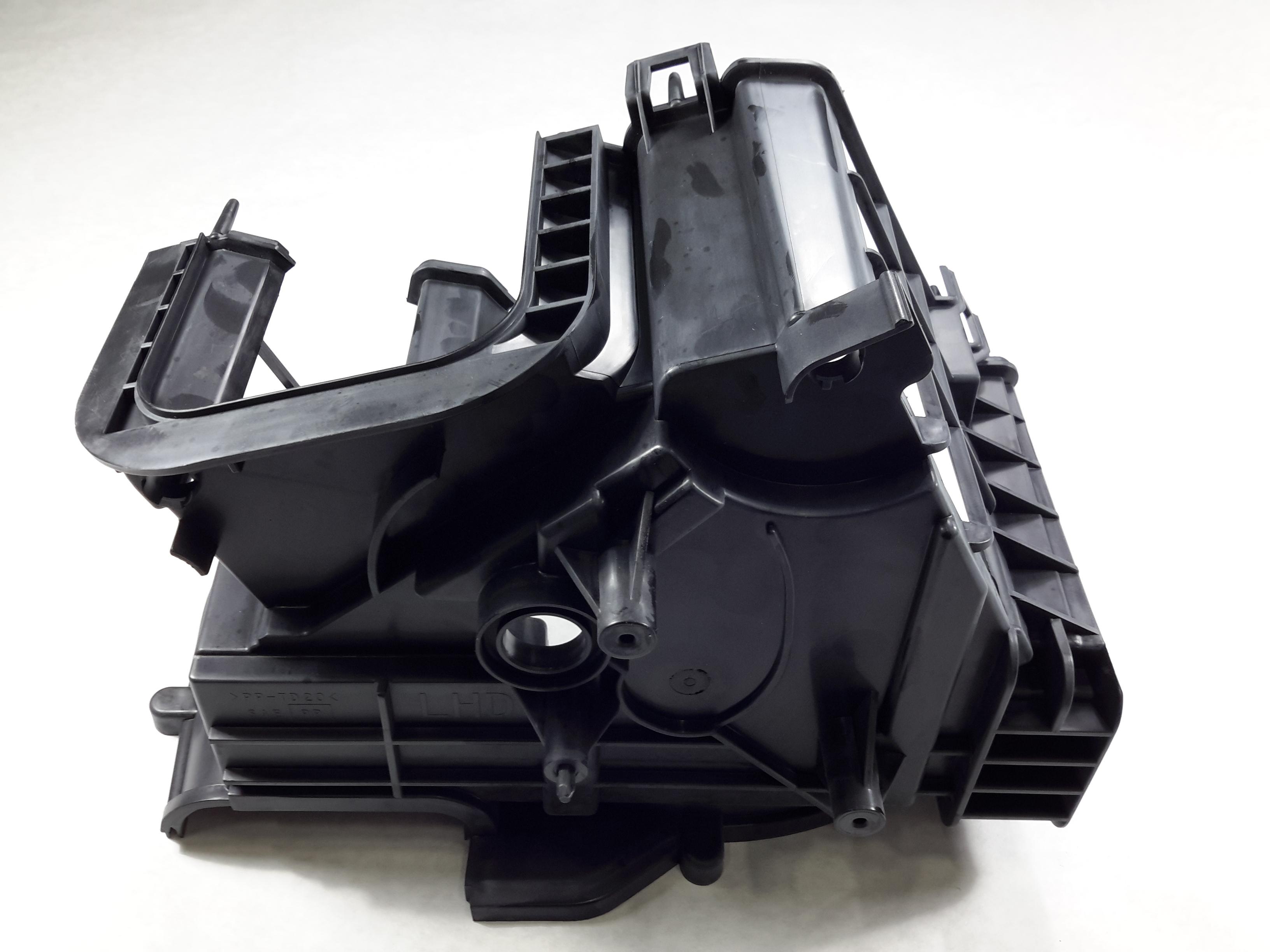 2009 subaru impreza case blower intake right system for 2008 subaru impreza blower motor