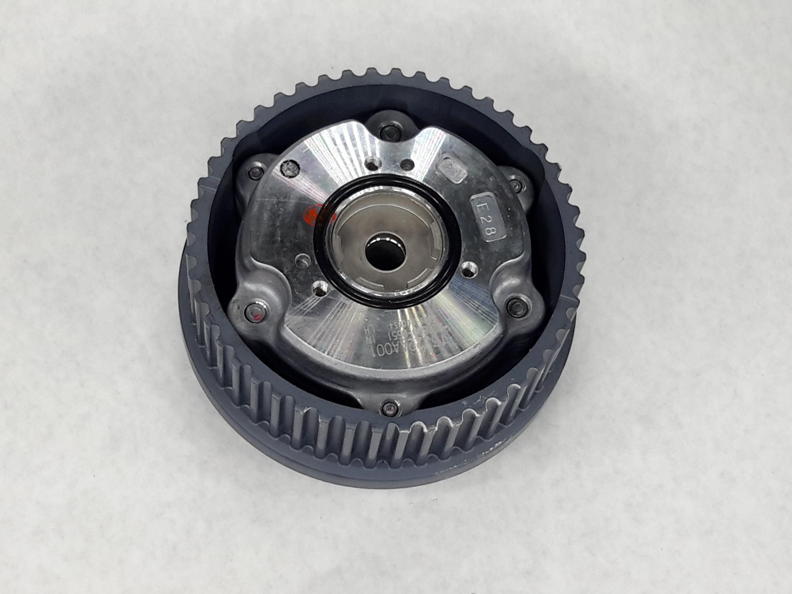 Honda Accord Engine Diagram Moreover 90 Accord Timing Belt Diagram