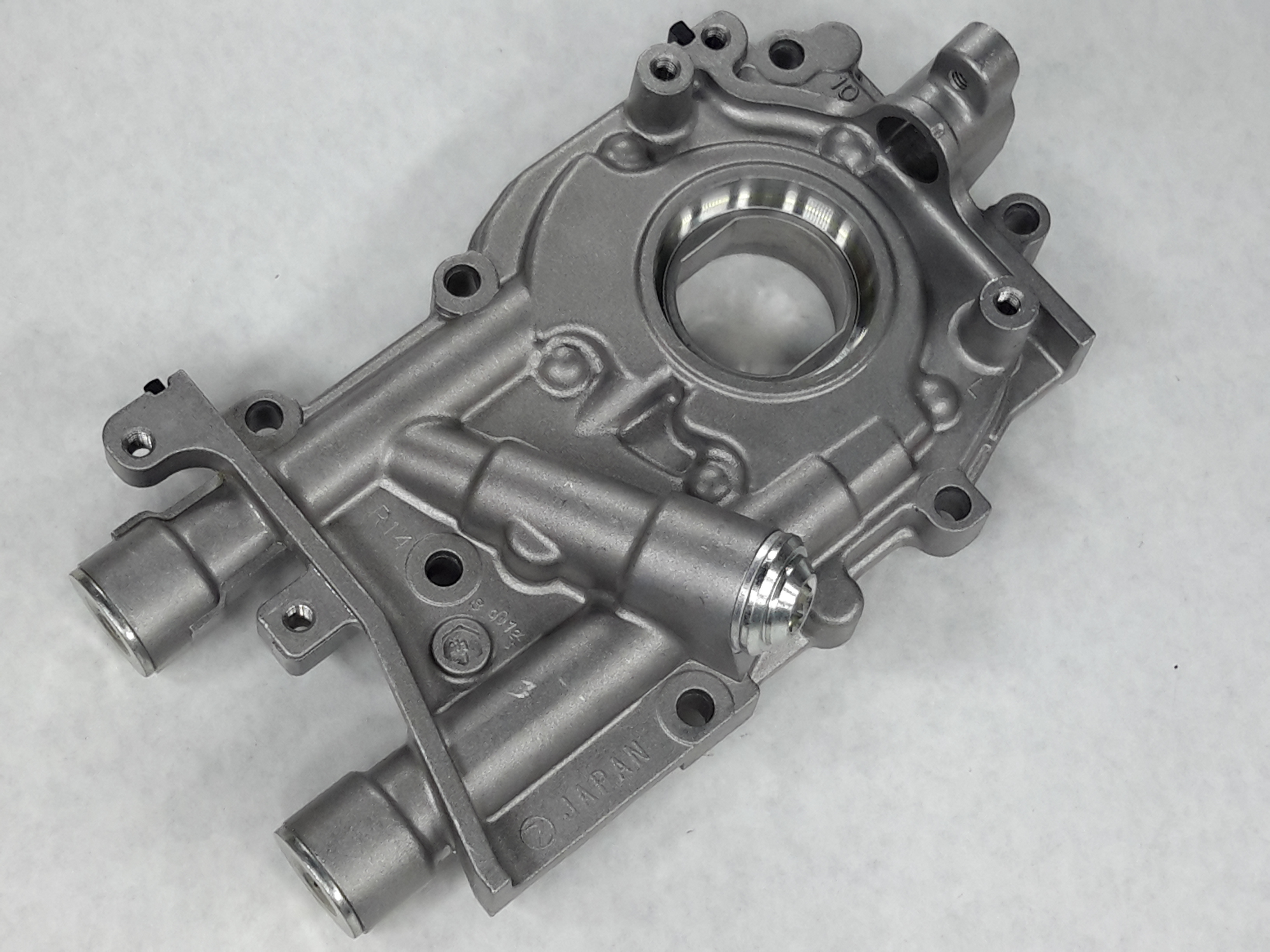 1994 Subaru Legacy Ignition Switch Wiring Diagrams Subaru Impreza Fuse