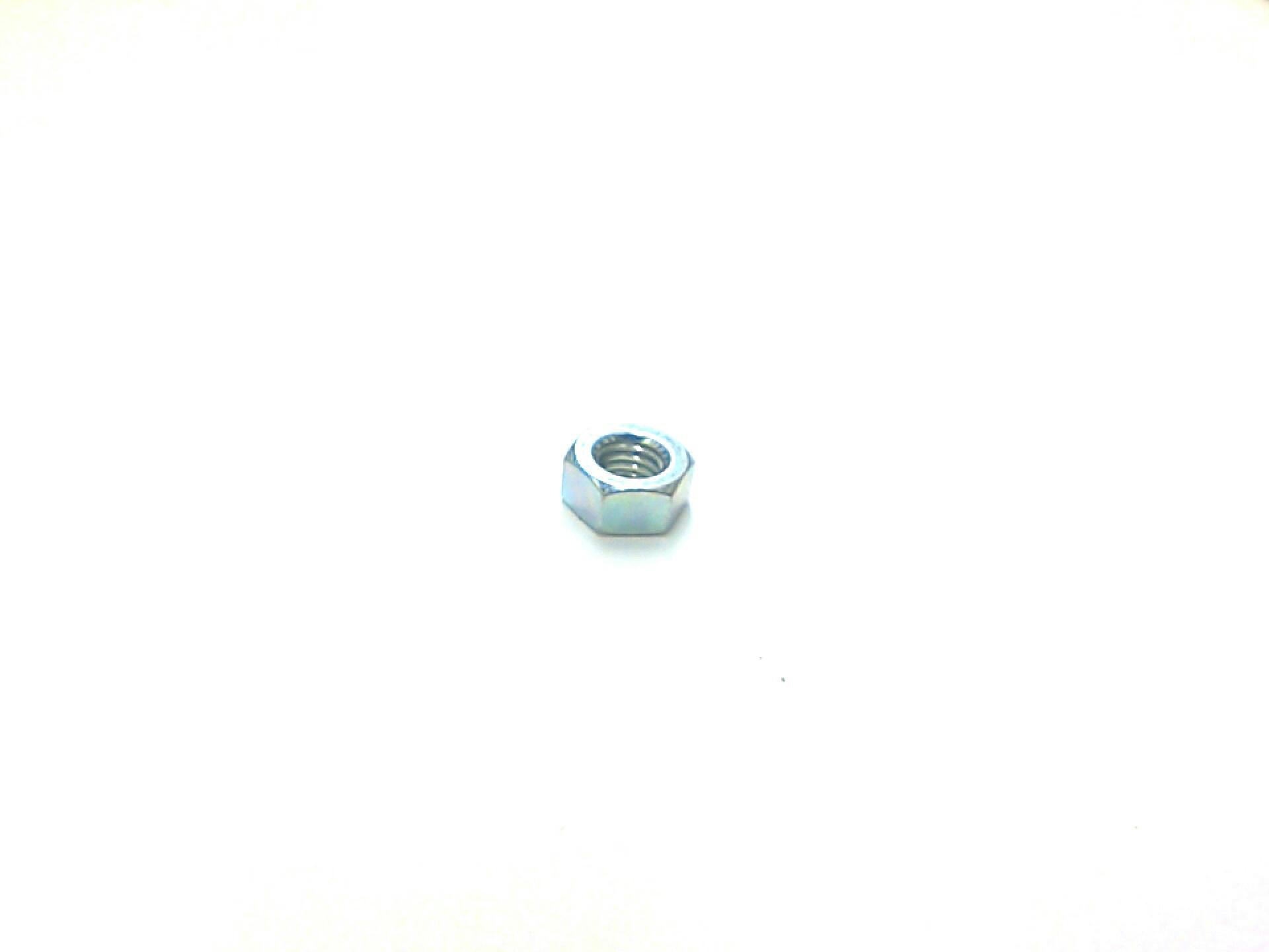Subaru Forester Fuse Box Nut  Fuse Box Mounting Nut