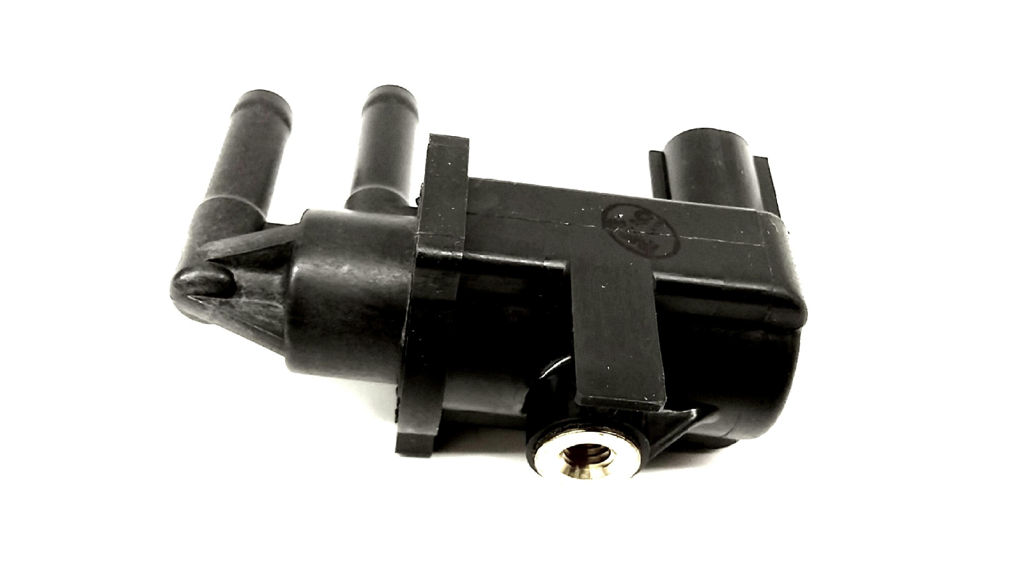 Kirby Motor Wiring Diagram