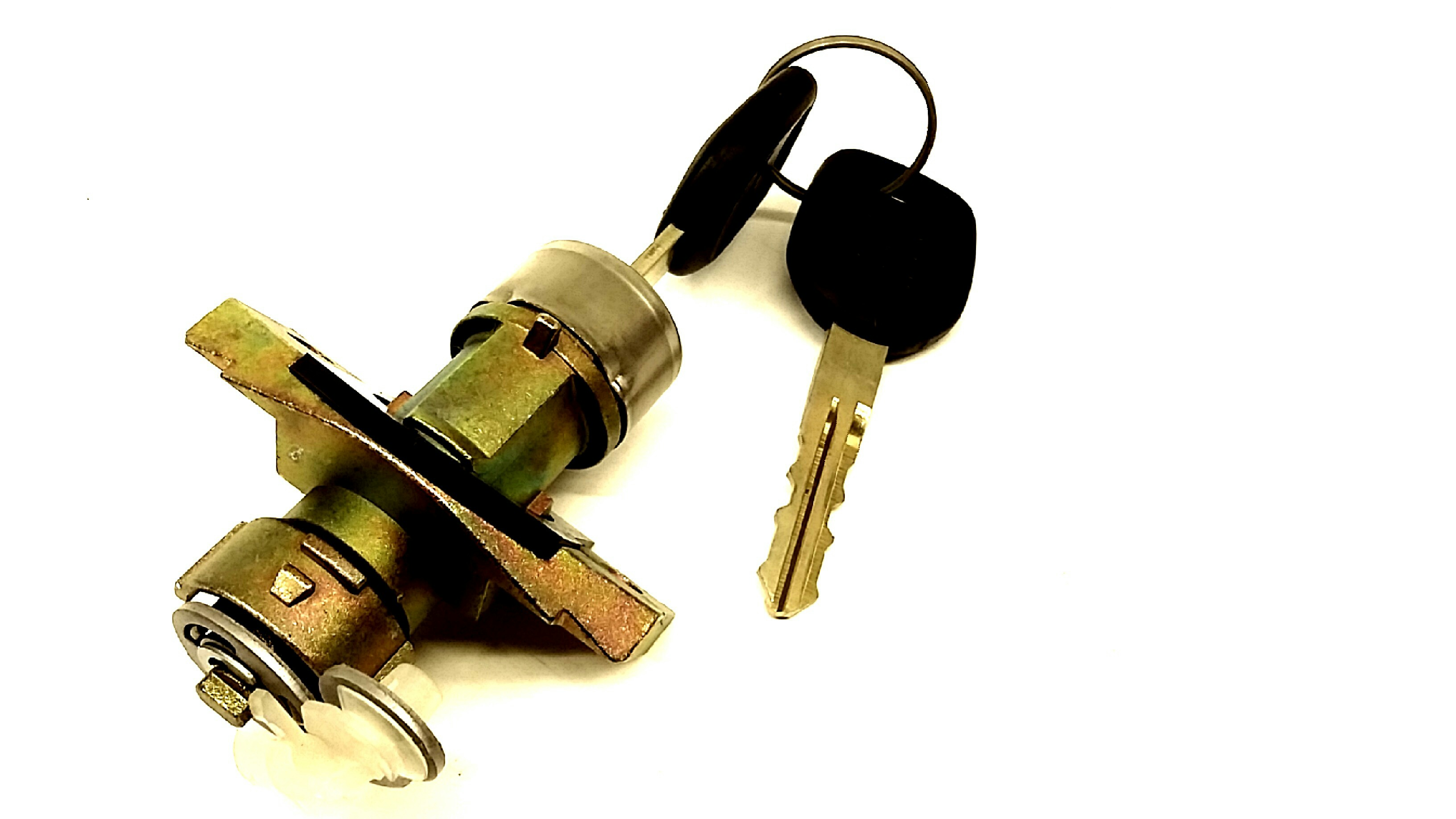 Ca Legacy Plate >> 2000 Subaru Legacy Key lock set-back door. Kit, body - 57494AE02A | Kirby Subaru, Ventura CA